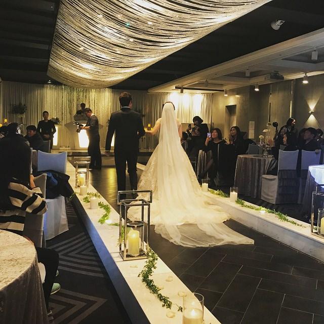 【韓國五四三】參加韓國婚禮~紅包怎麼包?要包多少~韓國婚禮流程