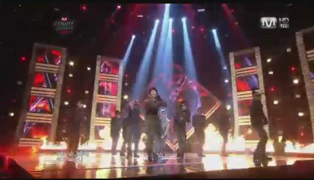 【數碼媒體城站】走!來去韓國看音樂現場節目MCD(엠카운트다운/M!countdown / 音樂風雲榜)(參加錄影方法+CJ E&M Center簡介)