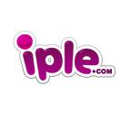 iple아이플韓國NO.1明星社群網站:簡介+註冊!