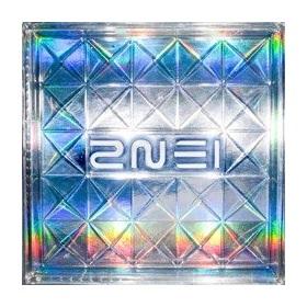 2NE1투애니원 – Fire파이어 (韓國B-Girl風潮,一定要聽的一首歌2NE1)(附中韓歌詞)