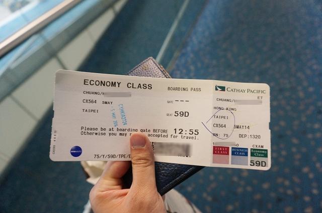 【台灣信用卡評比】最強旅遊神卡,你選哪一張?(高回饋/哩程累積/機場接送/機場貴賓室 等整理)-2020年版