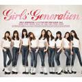 소녀시대少女時代-GEE(中韓歌詞)附無限挑戰搞笑版MV